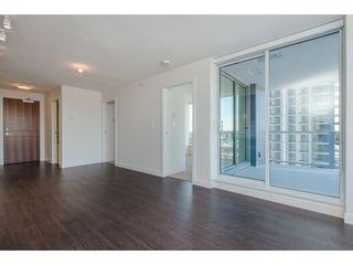 """Photo 12: 2509 13750 100 Avenue in Surrey: Whalley Condo for sale in """"Park Avenue"""" (North Surrey)  : MLS®# R2129142"""
