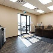 Photo 22: 1 Rural Address in Dundurn: Commercial for sale : MLS®# SK870721
