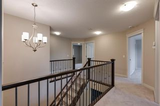 Photo 22: 6 Crestridge Mews SW in Calgary: Crestmont Detached for sale : MLS®# A1106895