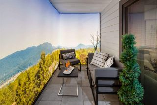 Photo 11: 206 2160 GRANT Avenue in Port Coquitlam: Glenwood PQ Condo for sale : MLS®# R2582678