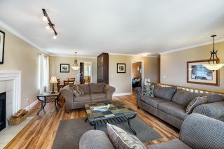 """Photo 7: 591 CLEARWATER Way in Coquitlam: Coquitlam East House for sale in """"RIVER HEIGHTS"""" : MLS®# R2612042"""