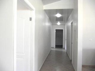 Photo 9: House near Coronado only $149,900