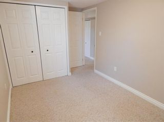 Photo 38: 8415 7 Street SW in Calgary: Haysboro Detached for sale : MLS®# A1143809