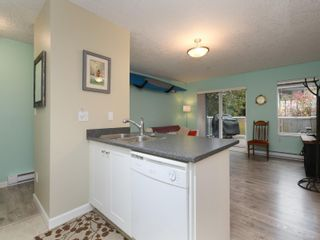 Photo 7: 108 383 Wale Rd in : Co Colwood Corners Condo for sale (Colwood)  : MLS®# 859501
