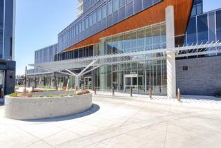 Photo 50: 1301 14105 WEST BLOCK Drive in Edmonton: Zone 11 Condo for sale : MLS®# E4236130