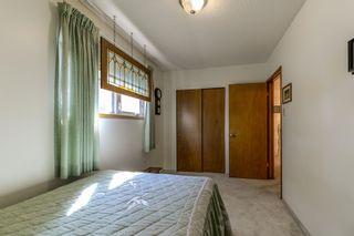 Photo 23: 13324 63 Street in Edmonton: Zone 02 House for sale : MLS®# E4256894