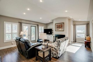 Photo 6: 3634 10 Street SW in Calgary: Elbow Park Detached for sale : MLS®# A1060029