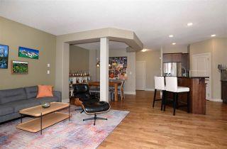 Photo 12: 2 1901 126 Street in Edmonton: Zone 55 House Half Duplex for sale : MLS®# E4237136