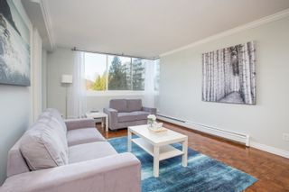 "Photo 2: 506 9280 SALISH Court in Burnaby: Sullivan Heights Condo for sale in ""EDGEWOOD PLACE"" (Burnaby North)  : MLS®# R2530261"