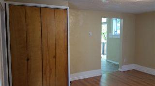 Photo 7: 7511 112 Avenue in Edmonton: Zone 09 House for sale : MLS®# E4236086