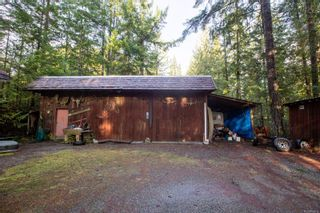 Photo 16: 7248 Indian Rd in : Du Lake Cowichan House for sale (Duncan)  : MLS®# 862819
