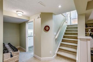 Photo 26: 436 47 Avenue SW in Calgary: Elboya Detached for sale : MLS®# A1077908