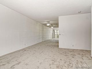 Photo 11: LA JOLLA Condo for rent : 1 bedrooms : 2510 TORREY PINES RD #312