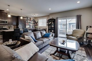 Photo 9: 3230 11th Street West in Saskatoon: Montgomery Place Residential for sale : MLS®# SK864688