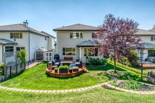 Photo 43: 7760 Springbank Way SW in Calgary: Springbank Hill Detached for sale : MLS®# A1132357