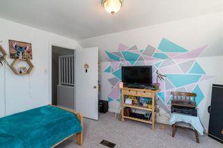 Photo 18: 430 Marion Street in Winnipeg: St Boniface Residential for sale (2A)  : MLS®# 202113557
