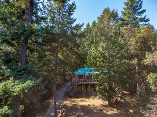 Photo 5: 4347 Clam Bay Rd in Pender Island: GI Pender Island House for sale (Gulf Islands)  : MLS®# 885964