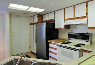 Photo 34: 6744 Horne Rd in Sooke: Sk Sooke Vill Core House for sale : MLS®# 839774
