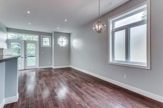 Photo 9: 2 2120 35 Avenue SW in Calgary: Altadore Row/Townhouse for sale : MLS®# C4285073