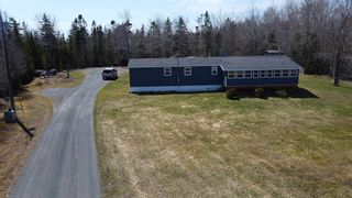 Photo 3: 1020 Second Division Road in Scotch Hill: 108-Rural Pictou County Residential for sale (Northern Region)  : MLS®# 202106972