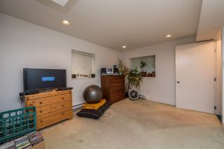 Photo 17: 1178 E 14TH Avenue in Vancouver: Mount Pleasant VE House for sale (Vancouver East)  : MLS®# R2176607