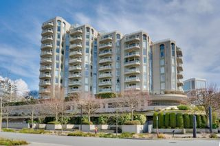 """Main Photo: 405 168 CHADWICK Court in North Vancouver: Lower Lonsdale Condo for sale in """"Chadwick Court"""" : MLS®# R2619951"""