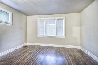 Photo 4: 360 S Ritson Road in Oshawa: Central House (1 1/2 Storey) for sale : MLS®# E3664589