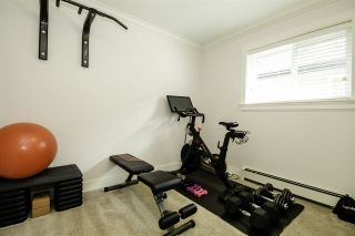 """Photo 24: 8076 209 Street in Langley: Willoughby Heights House for sale in """"YOKSON"""" : MLS®# R2561257"""