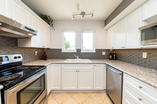Photo 11: 1106 ST. GEORGES Avenue in North Vancouver: Central Lonsdale Townhouse for sale : MLS®# R2460985