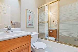 Photo 17: 41 2979 River Rd in : Du Chemainus Row/Townhouse for sale (Duncan)  : MLS®# 886353