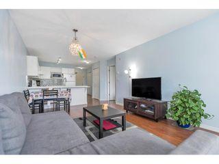 "Photo 11: 309 12160 80 Avenue in Surrey: West Newton Condo for sale in ""La Costa Green"" : MLS®# R2592827"