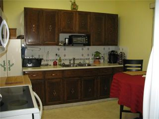 Photo 8: 8030 24 Street SE in Calgary: Ogden_Lynnwd_Millcan House for sale : MLS®# C4037922