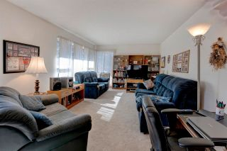 Photo 12: 21120 HWY 16: Rural Strathcona County House for sale : MLS®# E4239140