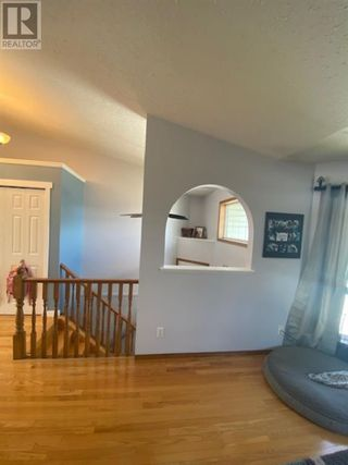 Photo 19: 42 Wellwood Drive in Whitecourt: House for sale : MLS®# A1105985