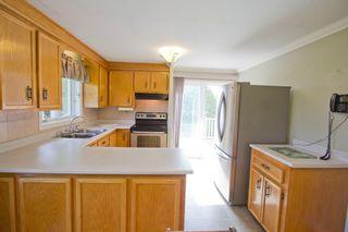 Photo 11: 2 Smith Lane: Sackville House for sale : MLS®# M106840