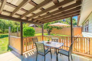 Photo 28: 563 Nova St in : Na South Nanaimo House for sale (Nanaimo)  : MLS®# 850294
