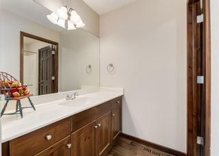 Photo 19: 25 Heritage Harbour: Heritage Pointe Detached for sale : MLS®# A1143093