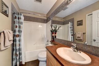 Photo 22: 368 Copperstone Grove SE in Calgary: Copperfield Detached for sale : MLS®# A1084399