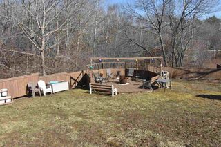 Photo 27: 135 Highway 303 in Digby: 401-Digby County Residential for sale (Annapolis Valley)  : MLS®# 202106686