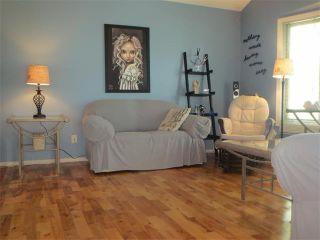 Photo 4: 101 TARARIDGE Close NE in Calgary: Taradale House for sale : MLS®# C4019652