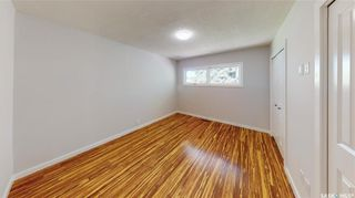 Photo 21: 185 Smith Street North in Regina: Cityview Residential for sale : MLS®# SK858520
