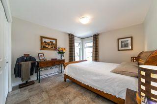 Photo 22: 9208 69 Street in Edmonton: Zone 18 House for sale : MLS®# E4253580
