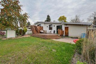 Photo 39: 9008 97 Street: Fort Saskatchewan House for sale : MLS®# E4265447