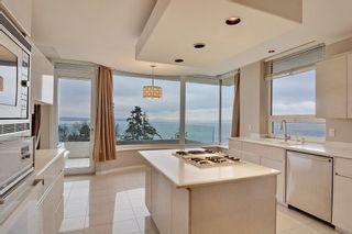 Photo 7: 201 15050 PROSPECT Avenue: White Rock Condo for sale (South Surrey White Rock)  : MLS®# R2135776