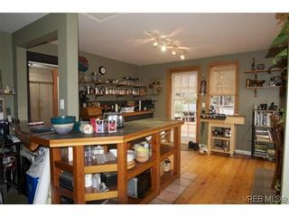 Photo 7: 367 Cusheon Lake Rd in SALT SPRING ISLAND: GI Salt Spring House for sale (Gulf Islands)  : MLS®# 626152