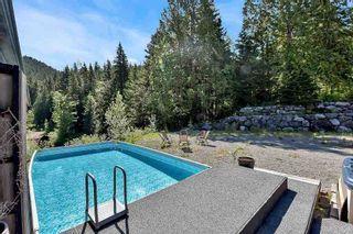 """Photo 3: 12456 JOHNSON Street in Mission: Steelhead House for sale in """"Steelhead"""" : MLS®# R2587866"""