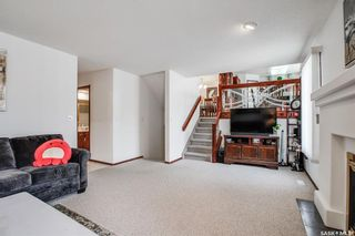 Photo 16: 1814 Kenderdine Road in Saskatoon: Erindale Residential for sale : MLS®# SK851843