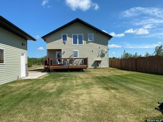 Photo 38: 29 Country Crescent in Chorney Beach: Residential for sale : MLS®# SK862676