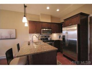 Photo 2: B410 201 Nursery Hill Dr in VICTORIA: VR Six Mile Condo for sale (View Royal)  : MLS®# 502793