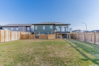 Photo 38: 901 Salmon Way in Martensville: Residential for sale : MLS®# SK851159